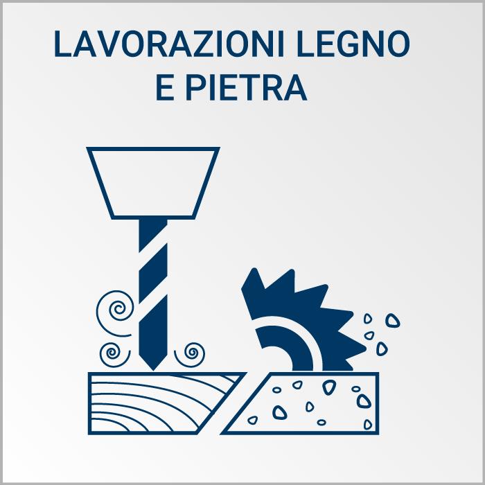 OUTLIS-LAVORAZIONI-LEGNO-PIETRA