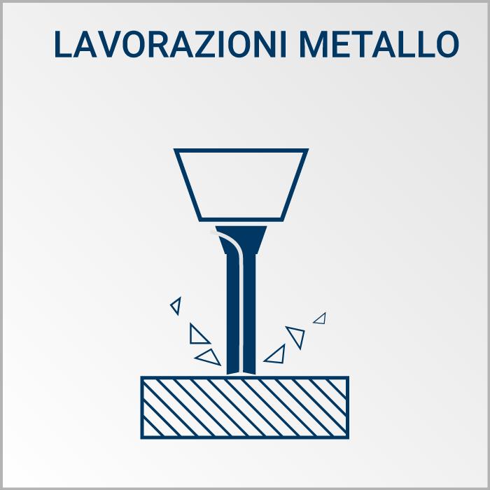 OUTLIS-lavorazioni-metallo