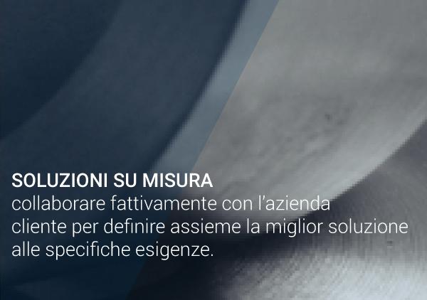Outils-soluzioni-meccaniche-su-misura-Mobile