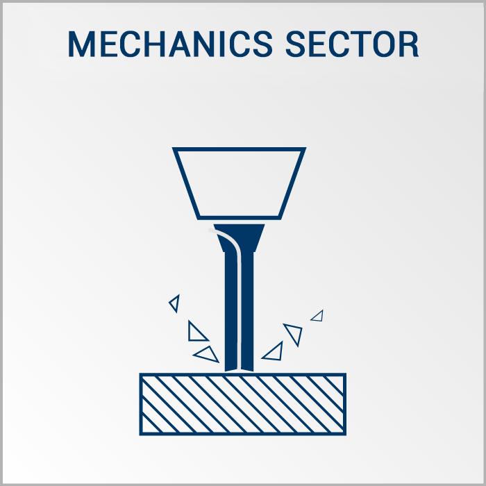 mechanic-sector