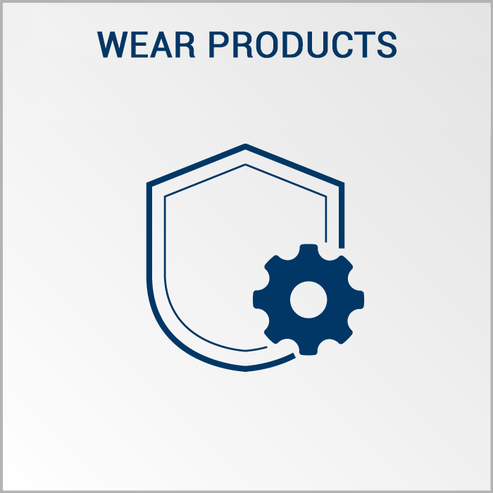 wear-products